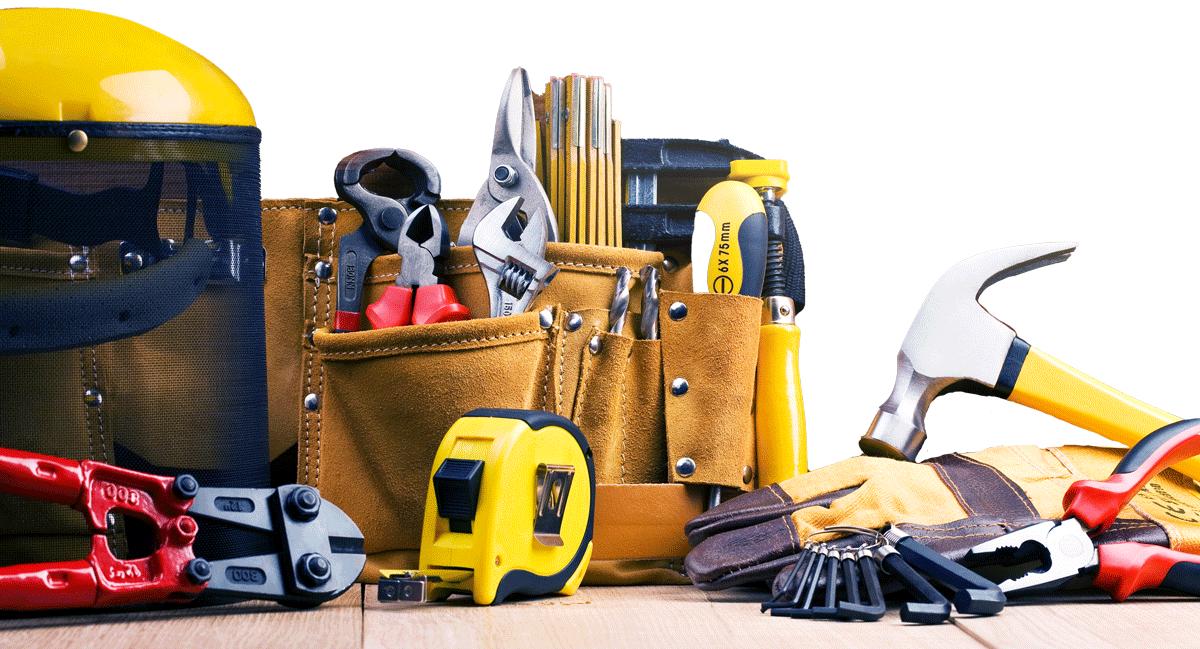 handwerker-service-sommeri